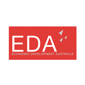 2011 National Economic Development Australia Awards for Excellence
