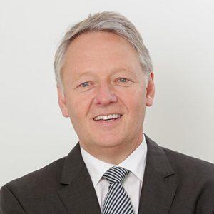 photo of David McMahon